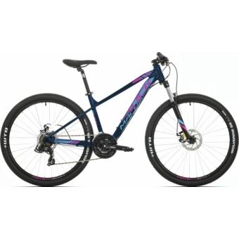 Rock Machine Catherine 40-27 XC kerékpár