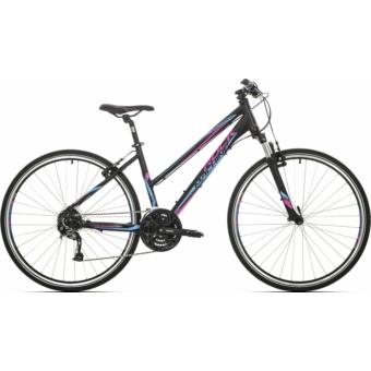 Rock Machine Crossride 350 Lady női cross kerékpár