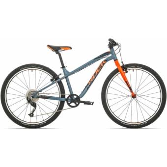 Rock Machine Thunder 26 XC kerékpár