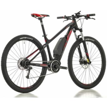 Rock Machine Torrent e70-29 elektromos MTB kerékpár