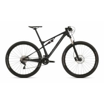 Superior XF 919 Alu XC kerékpár
