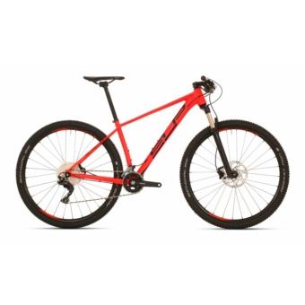 Superior XP 939 XC kerékpár