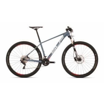 Superior XP 919 XC kerékpár