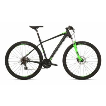 Superior XC 819 XC kerékpár több színben és méretben