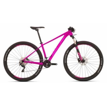 Superior Modo XP 909 XC kerékpár