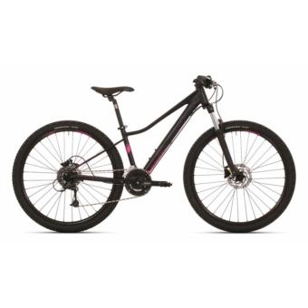 Superior Modo XC 857 XC kerékpár
