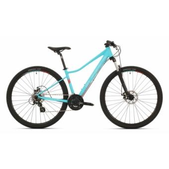 Superior Modo XC 819 XC kerékpár