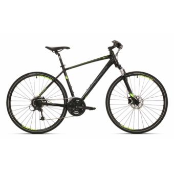 Superior RX 570 cross kerékpár