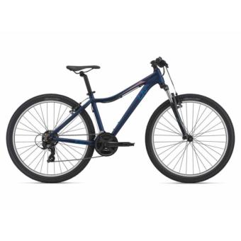"""Giant Liv Bliss 26"""" 2021 Női MTB kerékpár"""