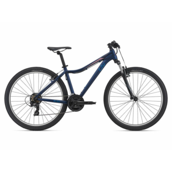 """Giant Liv Bliss 26"""" 2021 Női MTB kerékpár több színben"""