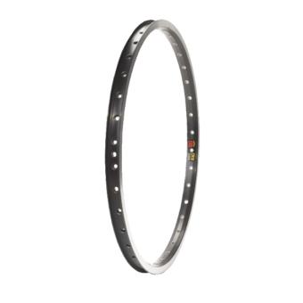 Abroncs SUNringlé CR18 622/700c 36 lyukas fekete