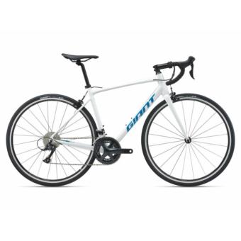 Giant Contend 1 2021 Férfi országúti kerékpár több színben
