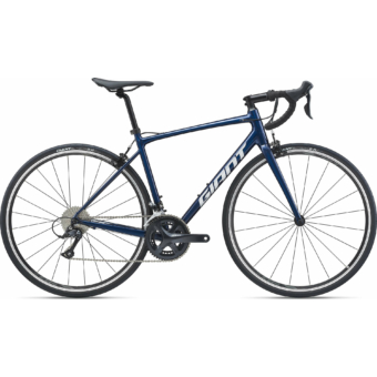 Giant Contend 1 2021 Férfi országúti kerékpár