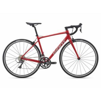 Giant Contend 2 2021 Férfi országúti kerékpár több színben
