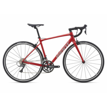 Giant Contend 2 2021 Férfi országúti kerékpár