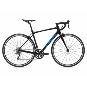 Giant Contend 3 2021 Férfi országúti kerékpár