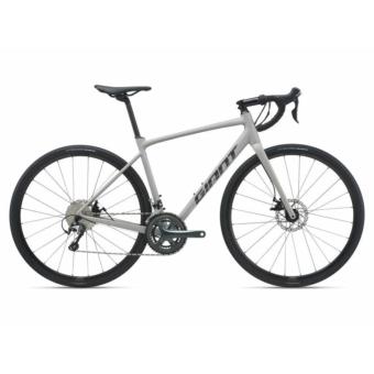 Giant Contend AR 2 2021 Férfi országúti kerékpár több színben