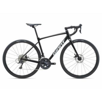 Giant Contend AR 3 2021 Férfi országúti kerékpár több színben