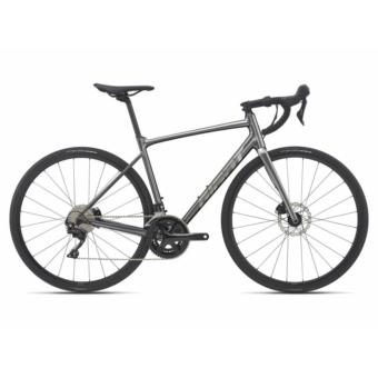 Giant Contend SL 1 Disc 2021 Férfi országúti kerékpár