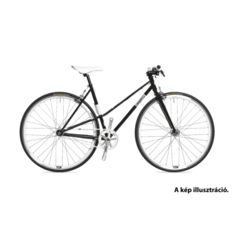 Csepel ROYAL 3* 28/510 13 N3 NÖI kerékpár - 2020