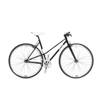 Csepel ROYAL 3* 28/540 13 NÖI kerékpár - 2020