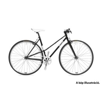 Schwinn-Csepel ROYAL 3* 28/540 13 N7 NÖI kerékpár - 2020