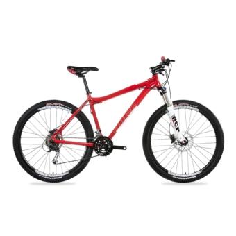 Csepel WOODLANDS PRO 27,5 MTB 3.0 27S MEDIUM kerékpár - 2020