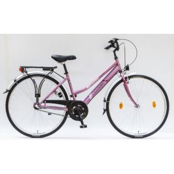 Csepel LANDRIDER 28/19N3 14 női kerékpár - 2020