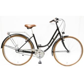 Schwinn-Csepel WEISS MANFRÉD 28/19N3 2017 női kerékpár - 2020
