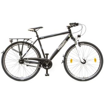 Csepel SPRING 200 FFI 28/19 AGYD N7 2016 kerékpár - 2020