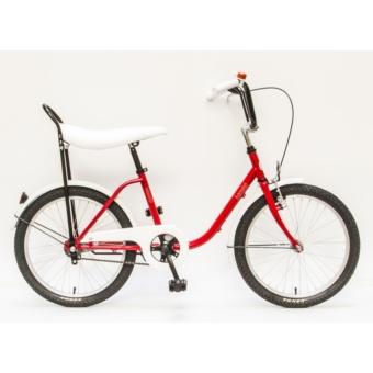Schwinn-Csepel TACSKO 20 LÁNY gyermek kerékpár - 2020