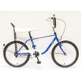 Csepel TACSKO 20/13 GR 16 FIU gyermek kerékpár - 2020