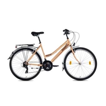 Csepel RANGER 26/1721S 2017 női kerékpár - 2020