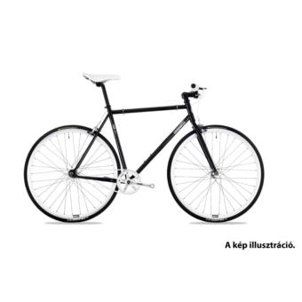 Csepel ROYAL 3* 28/550 17 N7 FFI kerékpár - 2020