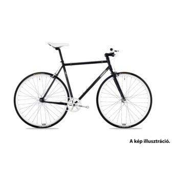 Schwinn-Csepel ROYAL 3* 28/590 17 N3 FFI kerékpár - 2020