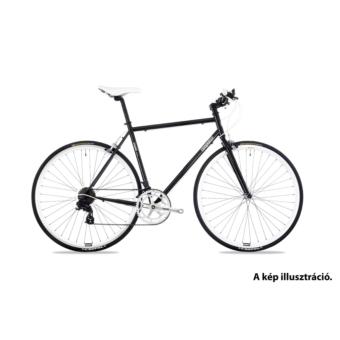 Schwinn-Csepel TORPEDO 3* 2.0 28/540 17 FFI kerékpár - 2020