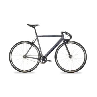Csepel ROYAL ALU 28/600 17 kerékpár - 2020
