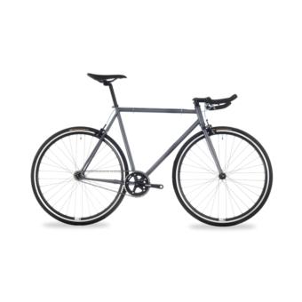 Csepel ROYAL 4* 28/560 17 kerékpár - 2020