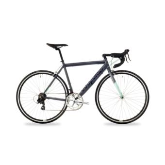 Csepel TORPEDAL 28/530 17 kerékpár - 2020