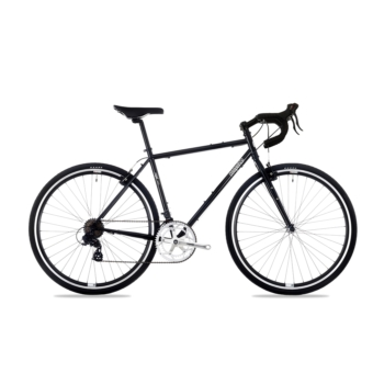 Csepel RAPID 3* 28/510 17 kerékpár - 2020