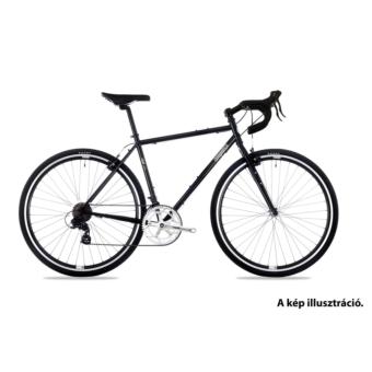 Schwinn-Csepel RAPID 3* 2.0 28/510 17 kerékpár - 2020