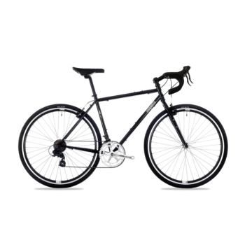 Csepel RAPID 3* 28/540 17 kerékpár - 2020