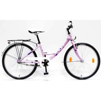Schwinn-Csepel HAWAII 24 gyermek kerékpár - 2020 - Több színben