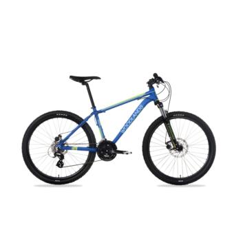 Schwinn-Csepel WOODLANDS PRO MTB 1.1 21SP kerékpár - 2020 - Több színben