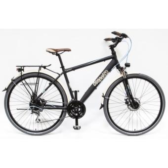 Csepel TRC 300 28/23 FFI 24SP AGYDIN 18 kerékpár - 2020