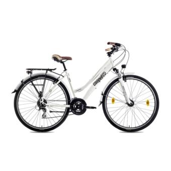 Schwinn-Csepel TRC 250 28/1924SP AGYDIN 18 női kerékpár - 2020