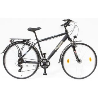 Csepel TRC 150 28/21 FFI 21SP AGYDIN 18 M kerékpár - 2020