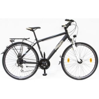 Schwinn-Csepel TRC 250 28/23 FFI 24SP AGYDIN 18 M kerékpár - 2020