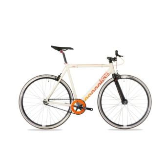 Csepel ROYAL 1928 ALU 28/600 18 kerékpár - 2020