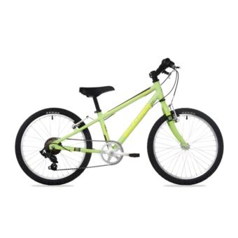Schwinn-Csepel WOODLANDS ZERO 20 6SP gyermek kerékpár - 2020 - Több színben